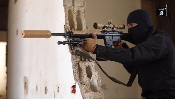 umma wulud3 raqqa