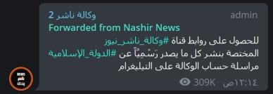 nashir stats sample