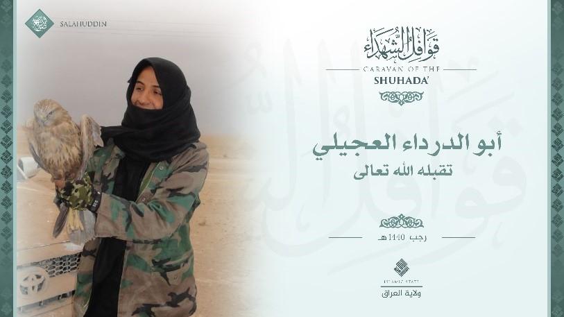 online jihad – Online Jihad: Monitoring Jihadist Online